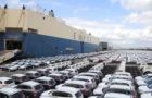 過走行のハイエースの売却は輸出業者へ!50万kmのハイエースでも高く売れる理由とは?